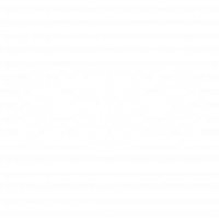 Beeldmerk_Scherpenburgh_doorzichtig-01